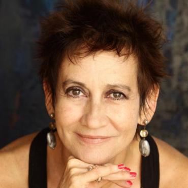 Caroline Loeb Broome Productions