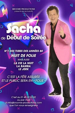 VISUEL SACHA - WEB