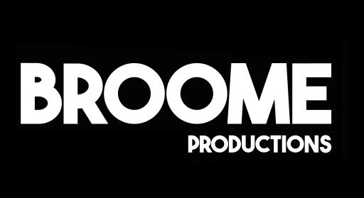 Broome Productions -Digital Idea®